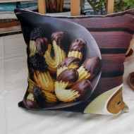 sublimation_pillow_pitfur_40X40