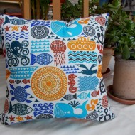 sublimation_pillow_sea_40X40