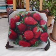 sublimation_pillow_strawberry_40X40