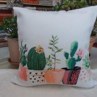 cactus_45X45