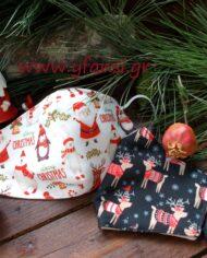 christmas_masks1