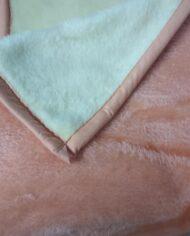 double_acrylic_blanket_6UNY1533