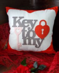 key_to_my_heart_red_4P27R1010