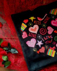 kiss_black_4P28B0010