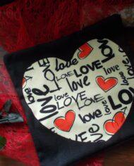 love_black_4P29B0010