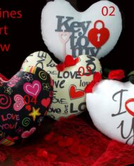 valentines_heart_pillow