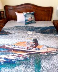 printed_bespoke_blanket