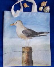 Designer_tote_bag_bird_to_migrate_4A513044