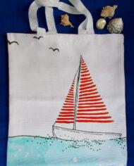 Designer_tote_bag_sailing_4A512544