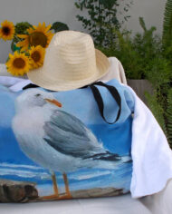 Designer_tote_beach_bag_bird4A512468