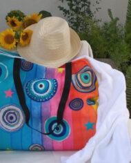 Designer_tote_beach_bag_eyes_in _teh_beach_4A513168